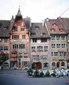 Schweiz raquel meienberger hat public sex - 3 1